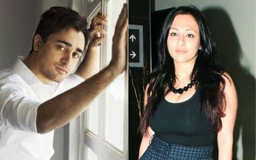 Did Imran Khan's Lack Of Work And Monetary Issues Lead To His Split From Wife Avantika Malik?