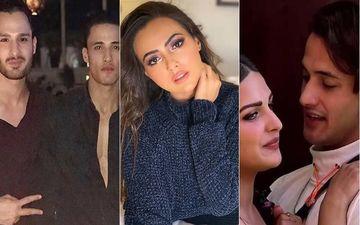 Bigg Boss 13: Sana Khaan Says Himanshi Khurana Is Making Asim Riaz Look Like A Fool, Wishes His Bro Had Entered Instead