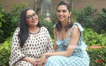 Chhapaak: Laxmi Agarwal's Lawyer Aparna Bhat DETAILS Why She's UPSET With Deepika Padukone And Meghna Gulzar- EXCLUSIVE