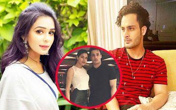 Bigg Boss 13: Asim Riaz's Bro Umar Riaz Calls TV Actor Sonal Vengurlekar 'Chapri'; Lady LEAKS His WhatsApp Messages