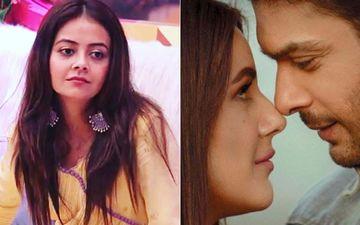 The Khabri Claims Devoleena Is Deleting Negative Comments After Trolling By Sidnaaz Fans: 'Itni Beizzati Kisi Contestant Ki Nahi Hui'