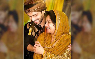 Dipika Kakar And Shoaib Ibrahim's Cutest Clicks From Ramazan 2020 Will Make You Gush Over Them