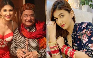 After Marriage Rumours, Anup Jalota Says Jasleen Matharu Is Like His Daughter, 'I've Suggested A Suitable Match For Her, Will Do Her Kanyadaan'