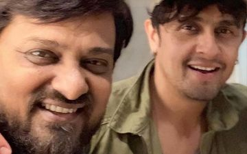 Wajid Khan No More: Sonu Nigam Writes A Heartfelt Eulogy: 'He Didn't Get His Due'