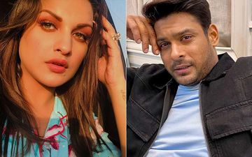 Bigg Boss 14: Himanshi Khurana Thinks THIS Celebrity Should Participate In Salman Khan Hosted Show And It Has A Sidharth Shukla Connect