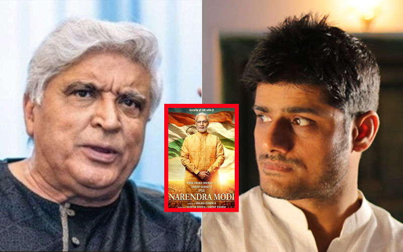 PM Narendra Modi Song Credit Row: After Javed Akhtar Denies Writing Songs For The Movie, Producer Lends Clarification