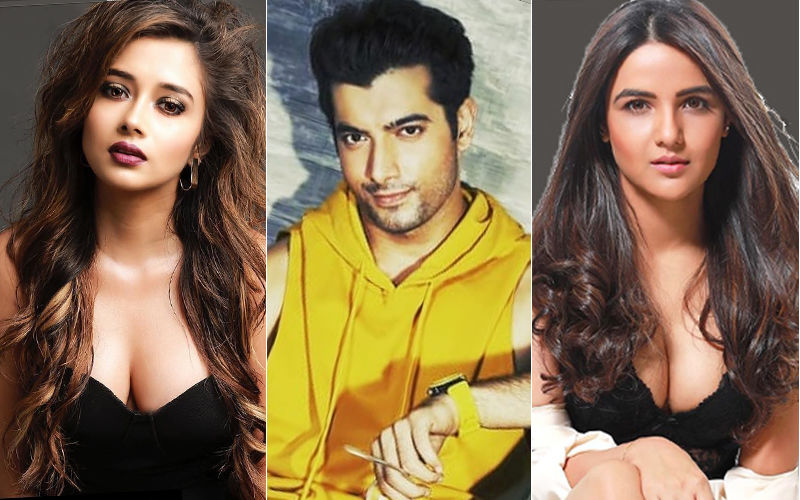 Post Election Results, TV Actors Ssharad Malhotra, Tinaa Dattaa, Jasmin Bhasin Speak Up On Changes They Wish To See