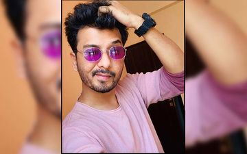 Actor Abhijeet Khandkekar Inspires His Fans With His Persistence In Fitness Habits