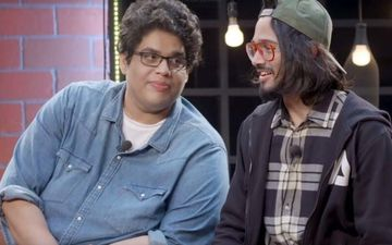 Tanmay Bhat Joins The Fight Against Coronavirus, Raises Money For Charities Playing PUBG, Online Games With Bhuvan Bam, Kusha Kapila