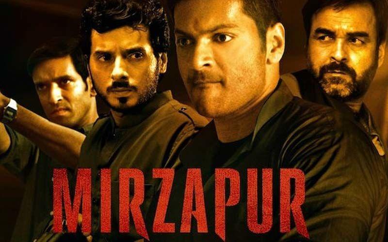 Mirzapur 2 Release Date ANNOUNCED; Ali Fazal Says 'Shuru Majboori Mein Kiye Thhey, Ab Aayega Maza'
