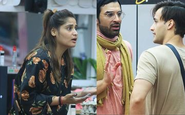 Bigg Boss 13 Day 37 Written Updates: Sidharth Shukla's Aggression Turns Transport Task UGLY; Asim Riaz Unhappy With Arti Singh, Demands A New Captain