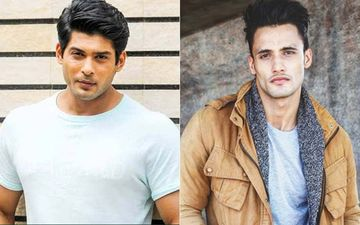 Bigg Boss 13: Sidharth Shukla And Asim Riaz Are The Hot Picks; Fans Vote For The Duo As The Winners Of The Delivery Task