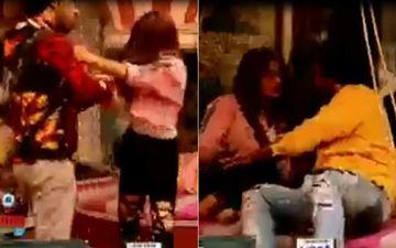 Bigg Boss 13 Jan 3 2020 SPOILER ALERT: Mahira Sharma SLAPS Paras; Chhabra Says 'Main Aisi Ladkiyo Se Door Rehta Hu'