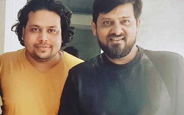 Wajid Khan Death: Composer Would Say 'You'll Miss Me When I Am No More' When Danish Sabri Missed His Calls