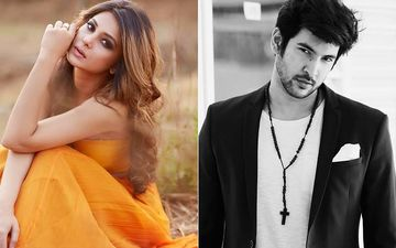 Beyhadh 2: Jennifer Winget And Shivin Narang's Per Day Charges For The Show Will Make Your Jaws Drop