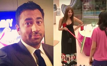 Kal Penn Cracks Bigg Boss' Pooja Mishra Joke On Nikki Haley's Post, Netizens Remind Her She's Being Trolled