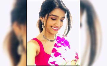 Mazhya Navryachi Bayko Actress Rasika Sunil Gets Certified In Deep Sea Diving