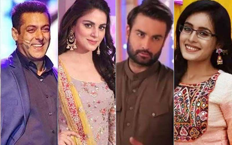 HIT OR FLOP: Bigg Boss 13 Grand Finale, Kundali Bhagya, Shakti- Astitva Ke Ehsaas Ki Or Yeh Rishtey Hain Pyaar Ke?