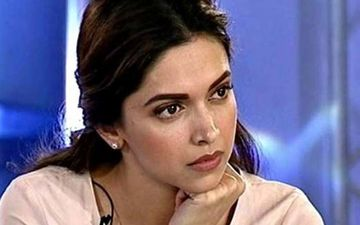 Hyderabad Rape Case: Deepika Padukone Maintains Stoic Silence When Asked About Disha's Gruesome Murder