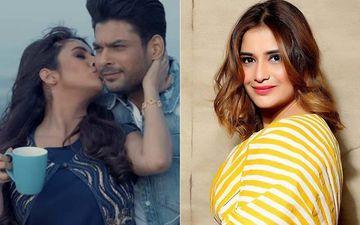 After Devoleena, Arti Singh Airs Her View On Sidharth Shukla-Shehnaaz Gill's Music Video Bhula Dunga