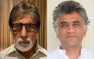 Amitabh Bachchan Tests Positive For Coronavirus: Fans Brutally Troll Ex-Amnesty Chief For Distasteful Tweet, 'Bachchan Represents Worst Qualities Of Indian Middle Class'