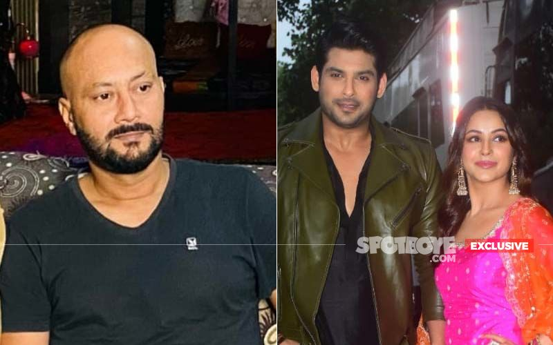 Sidharth Shukla Passes Away: Shehnaaz Gill Is Not Fine, Says Father Santokh Singh Sukh-EXCLUSIVE