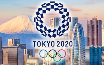 After IPL, Tokyo Olympics 2020 To Be Postponed In Light Of COVID-19; Australia And Canada Announce Withdrawal