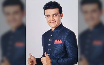 Tollywood Extend Wishes To Sourav Ganguly For Being Appointed As Next BCCI President.