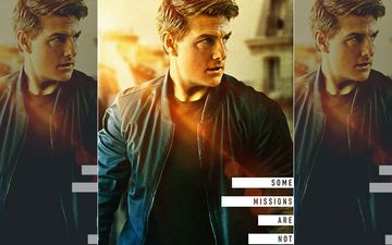 Tom Cruise AKA Ethan Hunt's Mission: Impossible 7 and 8 Delayed Due To Coronavirus Outbreak; Details Inside