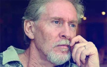 Tom Alter Passes Away At 67
