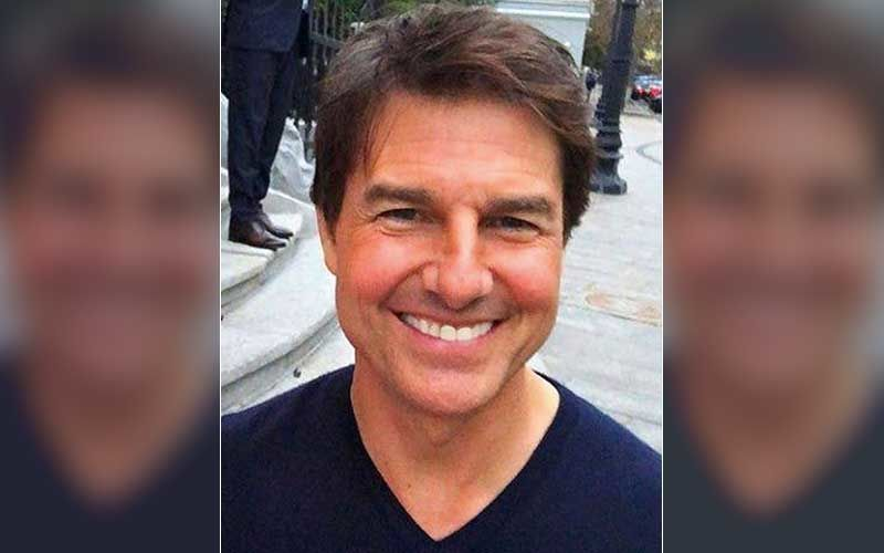 Furious Tom Cruise Threatens To Fire Mission Impossible 7 Crew In LEAKED Audio Clip; Warns They're 'F**king Gone' If They Break COVID-19 Rules