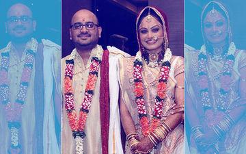 Balika Vadhu's Toral Rasputra Aka Anandi Divorces Husband Of 5 Years