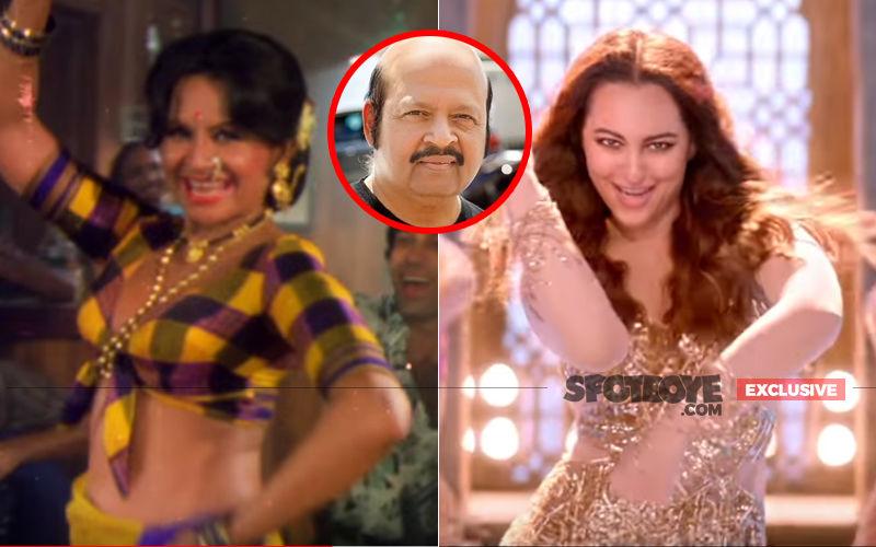 "Total Dhamaal Mungda Remix: ""Inse Naa Ho Paaya, Hansi Aati Hai,"" Says Original Composer Rajesh Roshan"