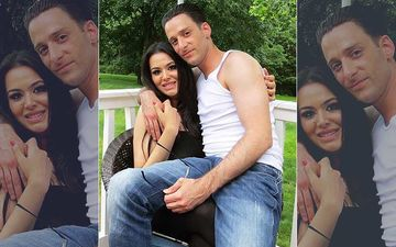 Trishala Dutt Pens Emotional Post For Late Boyfriend; Says, 'Rest In Paradise'