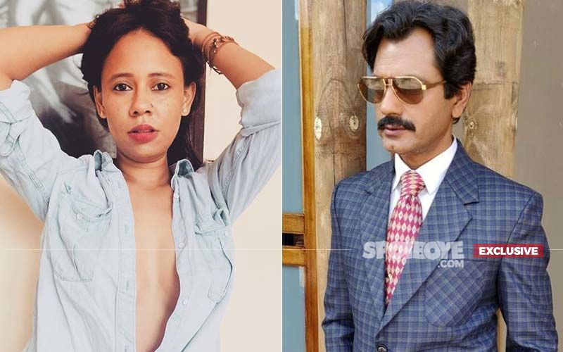 Nawazuddin Siddiqui's Haraamkhor Actress Trimala Adhikari: 'I Felt Like I Am At An Acting Workshop And Learning For Free While Working With Him'- EXCLUSIVE