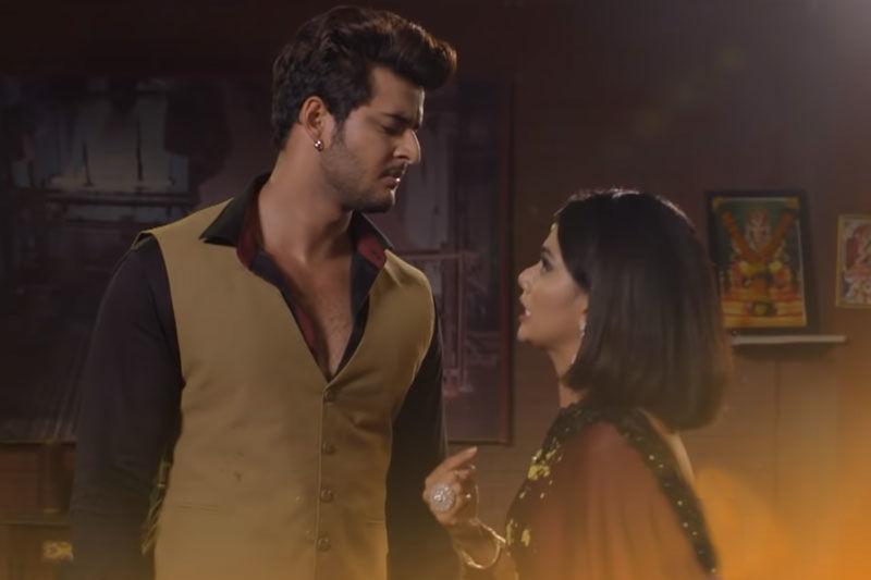 Tujhse Hai Raabta May 6, 2019, Written Updates of Full Episode: Kalyani Saves Malhar From Atharv's Conspiracy