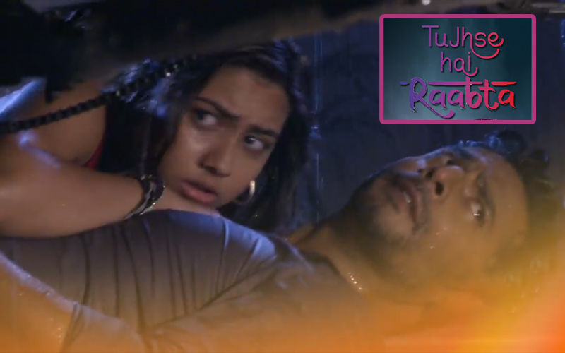 Tujhse Hai Raabta May 15, 2019, Written Updates of Full Episode: Kalyani Agrees To Marry Atharv, Malhar Gets Upset