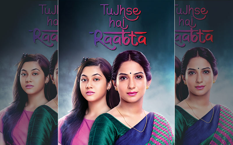 Tujhse Hai Raabta, Written Update of Full Episode, April 10, 2019: Aao Saheb Blames Anupriya Too for Rao's Death