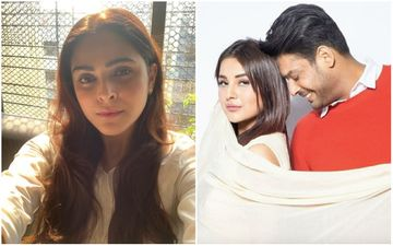 Bigg Boss 13's Sidharth Shukla-Shehnaaz Gill Have A Fan In Madhurima Tuli; Says, 'They Are Real And Natural'