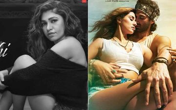 Malang Song Phir Na Milen Kabhi: Tulsi Kumar To Sing A Reprised Version From Disha Patani-Aditya Roy Kapur Starrer