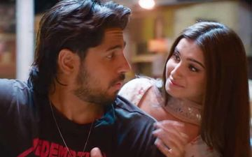 Marjaavaan Song Tum Hi Aana: Sidharth Malhotra And Tara Sutaria's Love Story Is Heart Wrenching In This Romantic Track