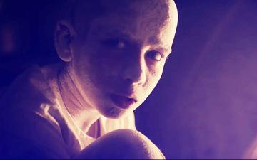 Tumbbad Trailer: बेहद ही डरावना है आनंद एल राय की हॉरर फिल्म का ये ट्रेलर