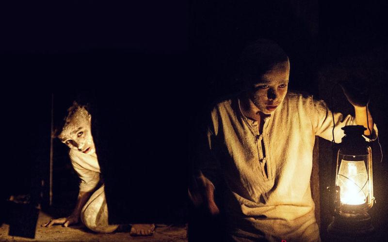 आनंद एल राय की फिल्म 'तुम्बाड' का टीज़र देख आपकी रूह कांप उठेगी