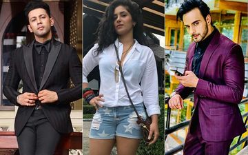 TV Industry Reacts On Mira Road Attack On Ekta Kapoor's Show: Shubhaavi Choksey, Angad Hasija, Sahil Anand Express Disappointment