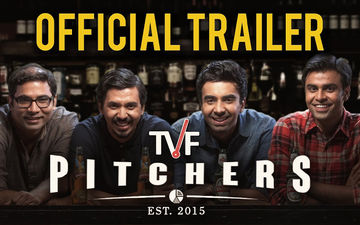 Indian Web Shows You Can Watch For Free On TVFPlay
