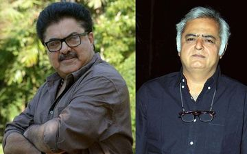 Twinkle Sharma Murder Case: Hansal Mehta And Ashoke Pandit Get Into A War Of Words On Twitter