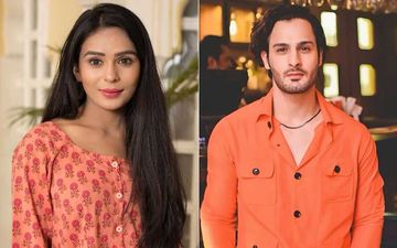 Bigg Boss 13: Asim's Bro Umar Blasts Sonal Vengurlekar For Defaming His Brother, 'She's Doing All This Out Of Jealousy'