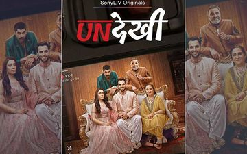 SonyLIV Issues Apology After Receiving Severe Backlash From Netizens And Police Over Their Promotional Phone Call Claiming Murder