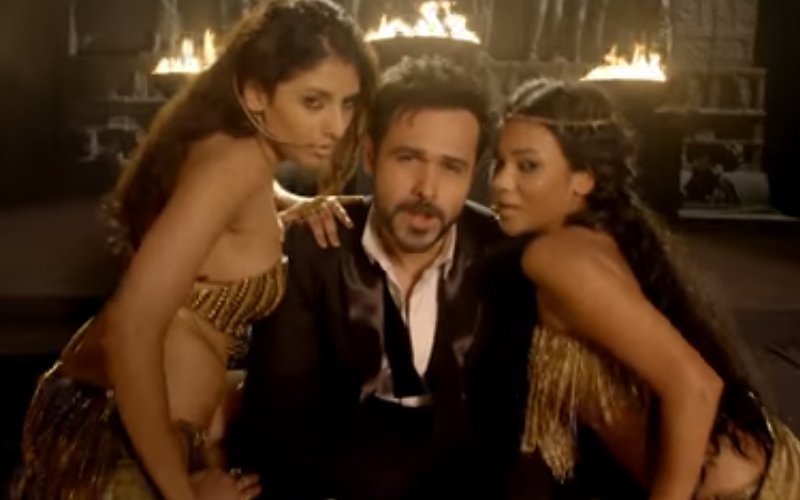 Ungli Pe Nachalein| Music Review
