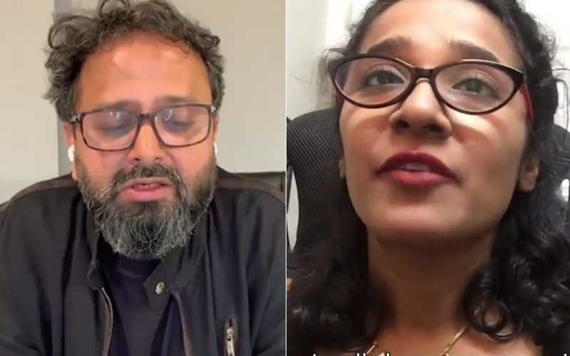 Unpaused: Directors Nikkhil Advani, Tannishtha Chatterjee, Raj & DK, Nitya Mehra, And Avinash Arun Reveal Their Excitement About Being Back On Sets
